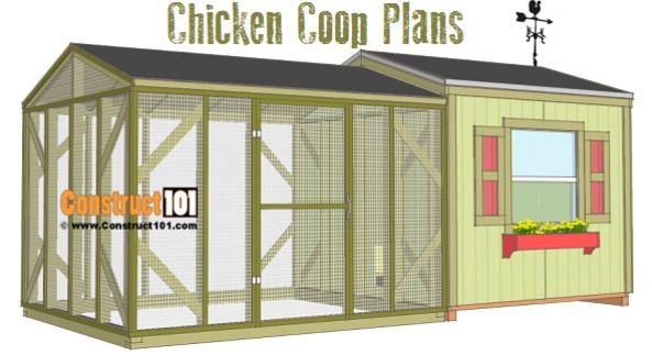 chicken-coop-plans-free-pdf-download